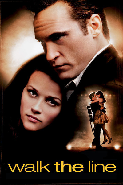 HD Quality Wallpaper | Collection: Movie, 400x600 Walk The Line