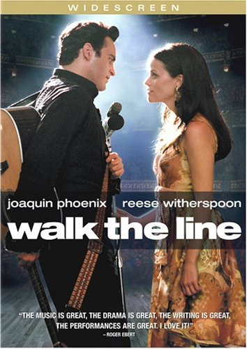 HD Quality Wallpaper | Collection: Movie, 354x500 Walk The Line