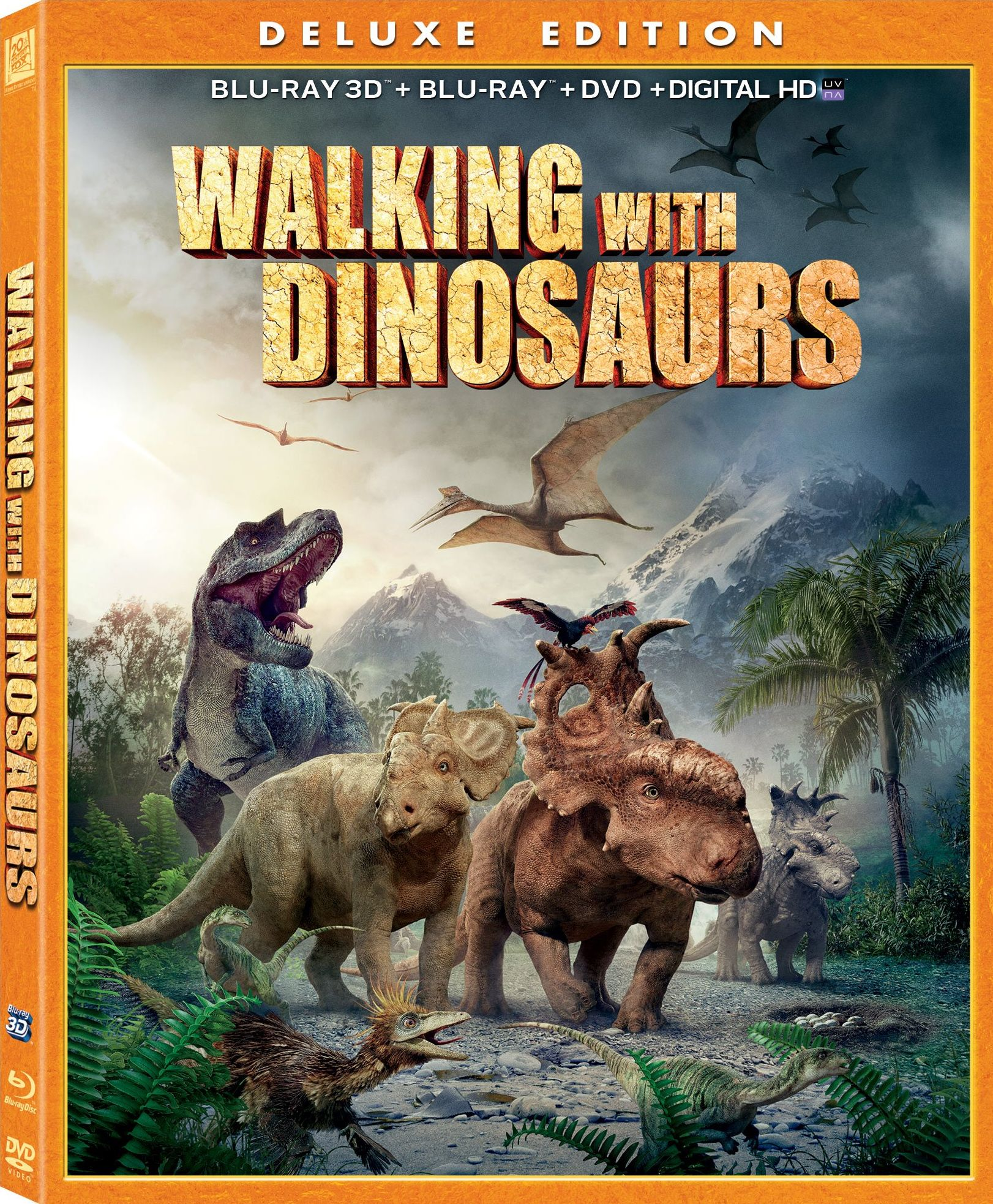 Walking With Dinosaurs Backgrounds, Compatible - PC, Mobile, Gadgets| 1622x1966 px