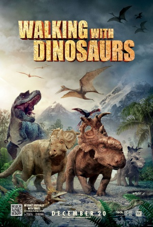 Walking With Dinosaurs Backgrounds, Compatible - PC, Mobile, Gadgets| 300x444 px