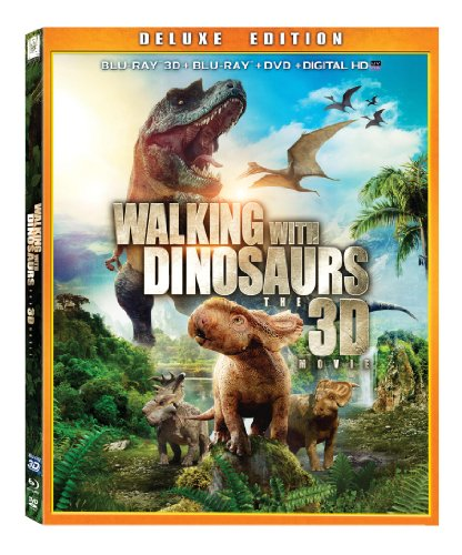416x500 > Walking With Dinosaurs Wallpapers