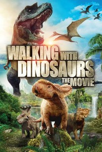 Walking With Dinosaurs High Quality Background on Wallpapers Vista