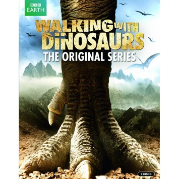 Walking With Dinosaurs Backgrounds, Compatible - PC, Mobile, Gadgets| 355x355 px