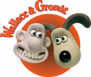 Wallace & Gromit Backgrounds on Wallpapers Vista