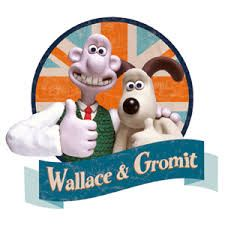 Images of Wallace & Gromit | 225x225