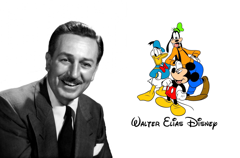 Walt Disney HD wallpapers, Desktop wallpaper - most viewed