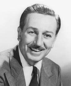 Walt Disney Backgrounds on Wallpapers Vista