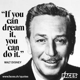 High Resolution Wallpaper   Walt Disney 320x320 px