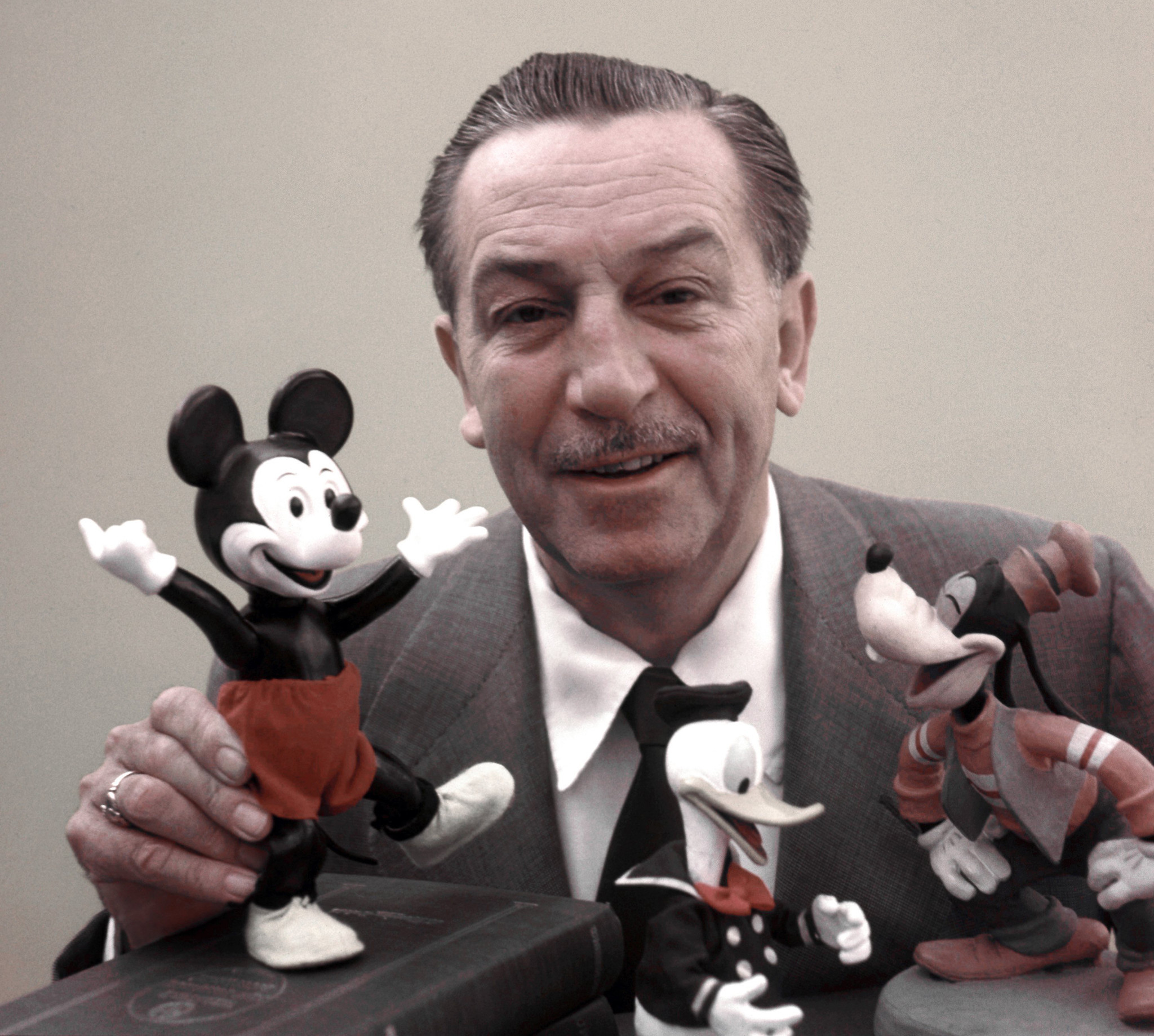 HQ Walt Disney Wallpapers   File 728.5Kb