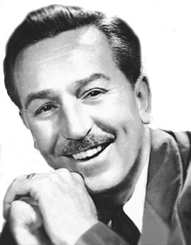 Walt Disney Pics, Movie Collection
