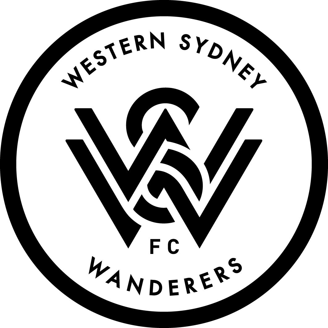 HQ Wanderers Wallpapers   File 207.53Kb
