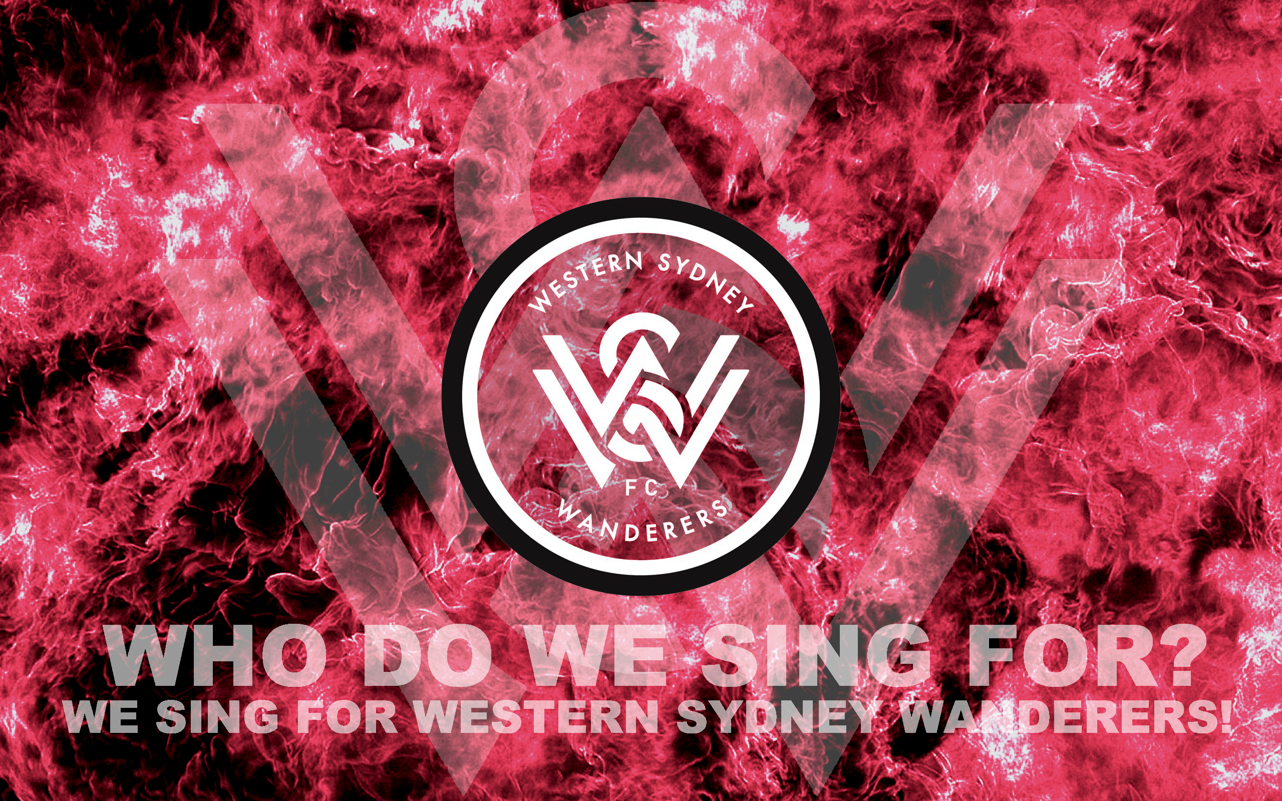 Wanderers Backgrounds on Wallpapers Vista
