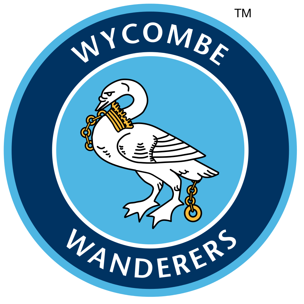 Nice wallpapers Wanderers 1024x1024px