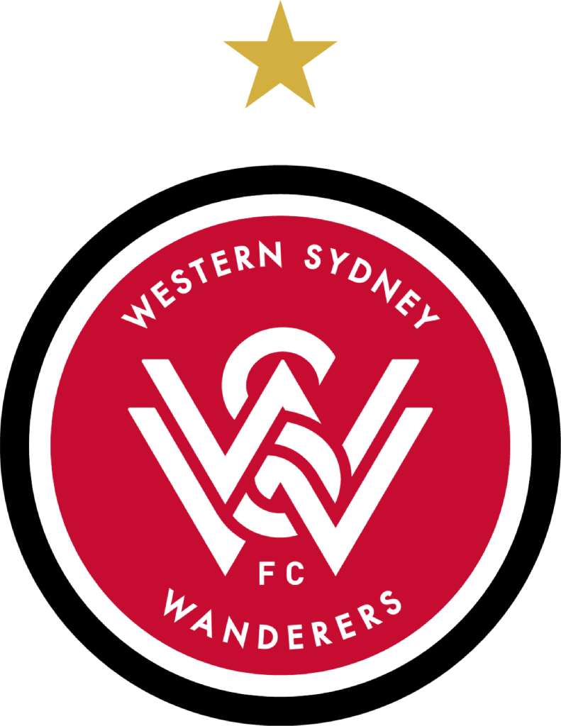 Nice wallpapers Wanderers 791x1024px