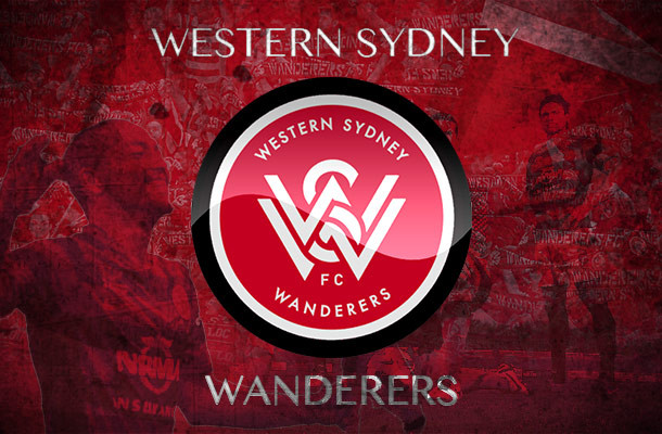 Wanderers High Quality Background on Wallpapers Vista
