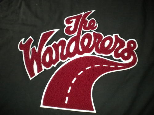 Nice wallpapers Wanderers 500x375px