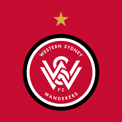 Wanderers Backgrounds, Compatible - PC, Mobile, Gadgets  512x512 px