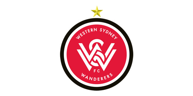 Nice wallpapers Wanderers 630x315px