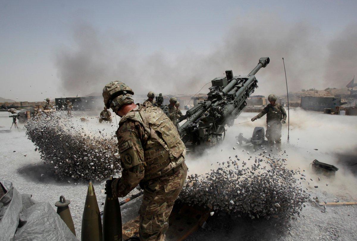 War Pics, Humor Collection