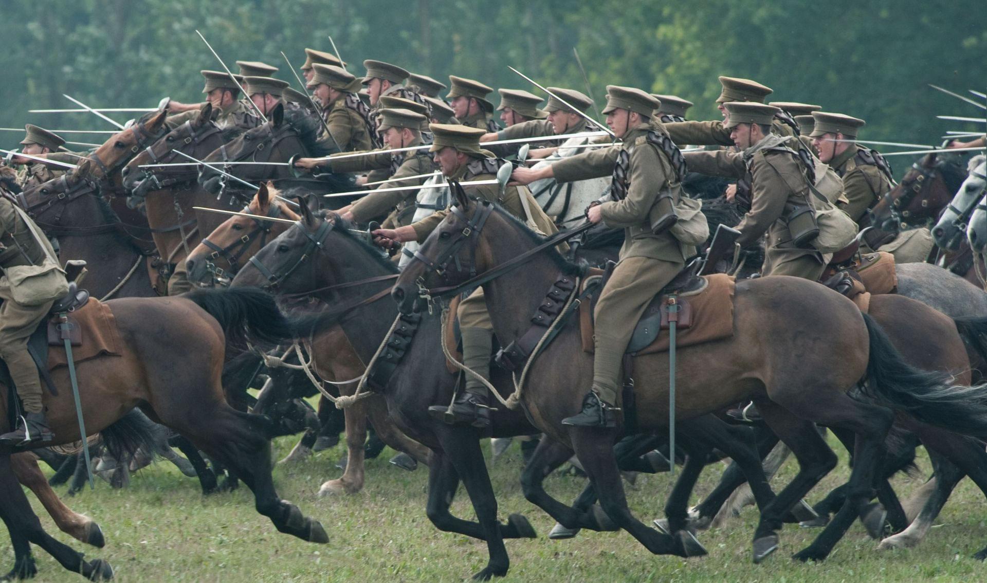 War Horse Backgrounds on Wallpapers Vista