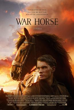 259x383 > War Horse Wallpapers