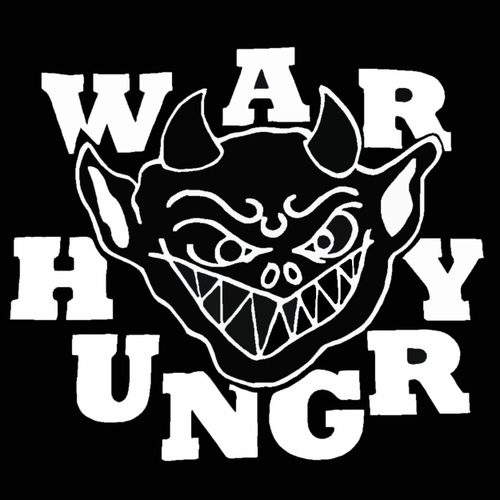 War Hungry Pics, Music Collection