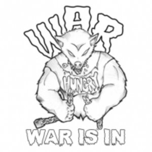 Images of War Hungry | 300x300