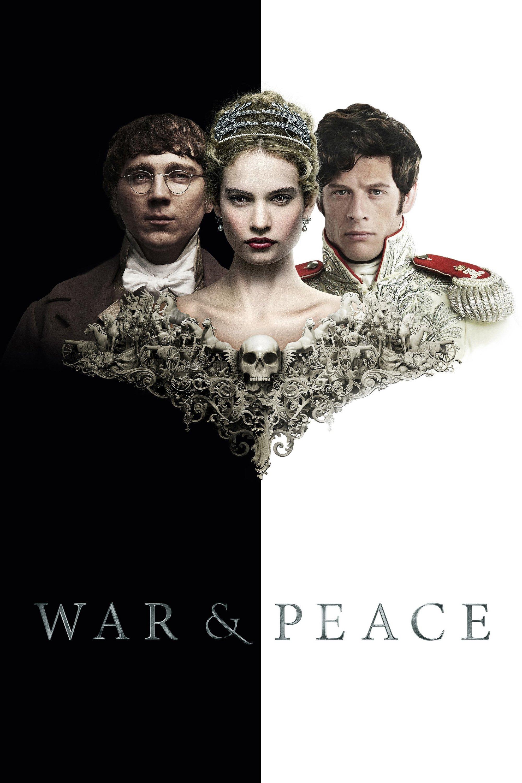 Nice Images Collection: War & Peace Desktop Wallpapers
