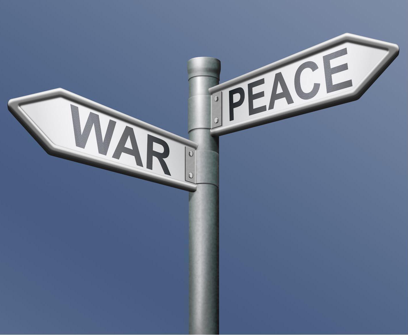 High Resolution Wallpaper | War & Peace 1419x1164 px
