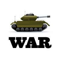 War High Quality Background on Wallpapers Vista