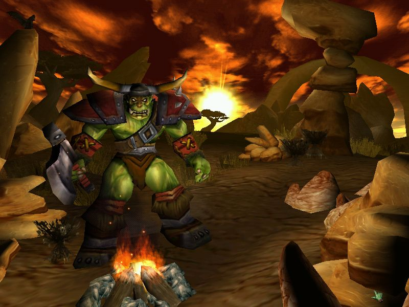 Most Viewed Warcraft Iii Reign Of Chaos Wallpapers 4k Wallpapers