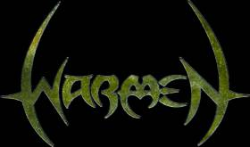 Warmen High Quality Background on Wallpapers Vista