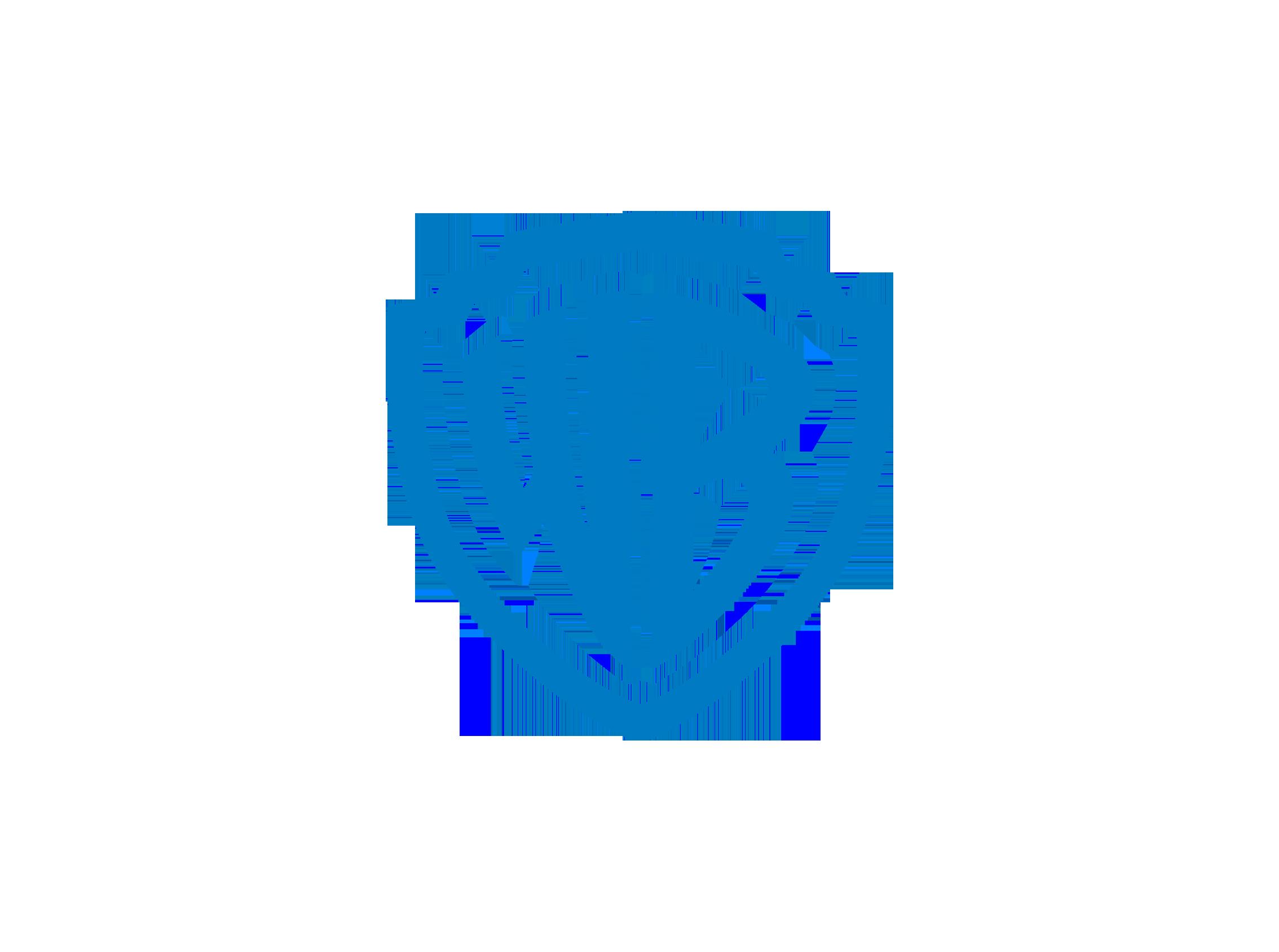 Nice Images Collection: Warner Bros Desktop Wallpapers
