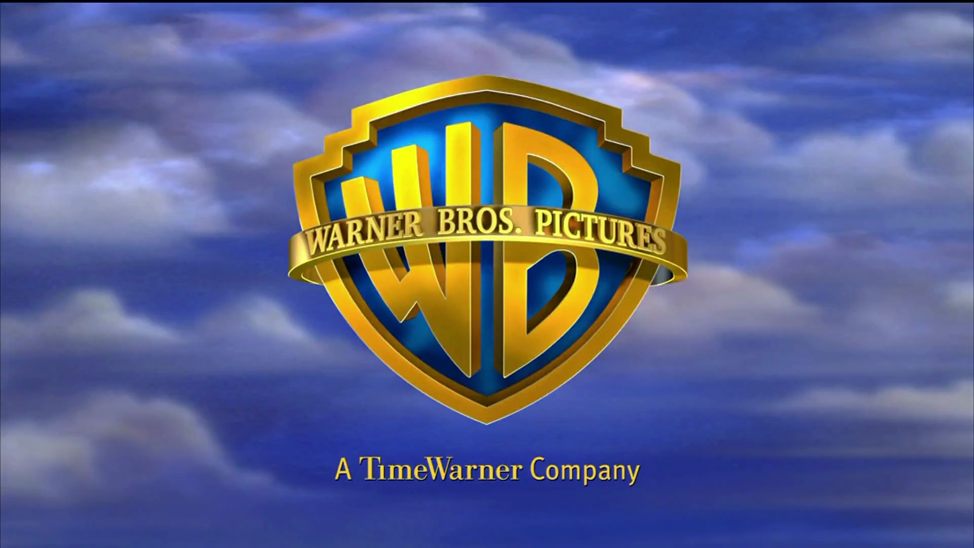 Nice Images Collection: Warner Bros Desktop Wallpapers