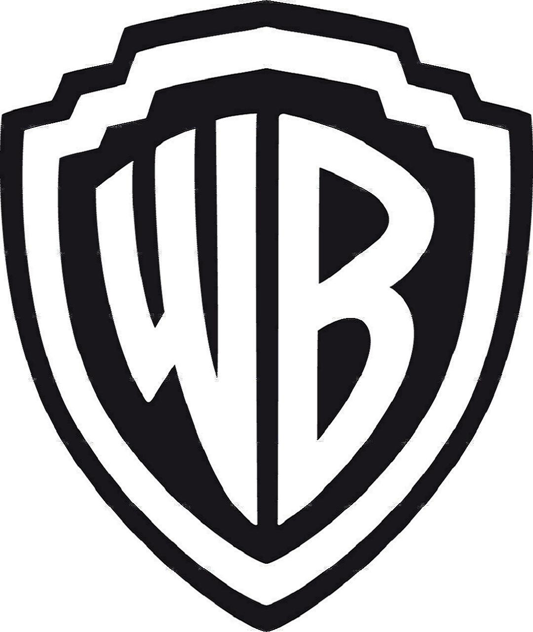 HD Quality Wallpaper   Collection: Cartoon, 1080x1280 Warner Bros