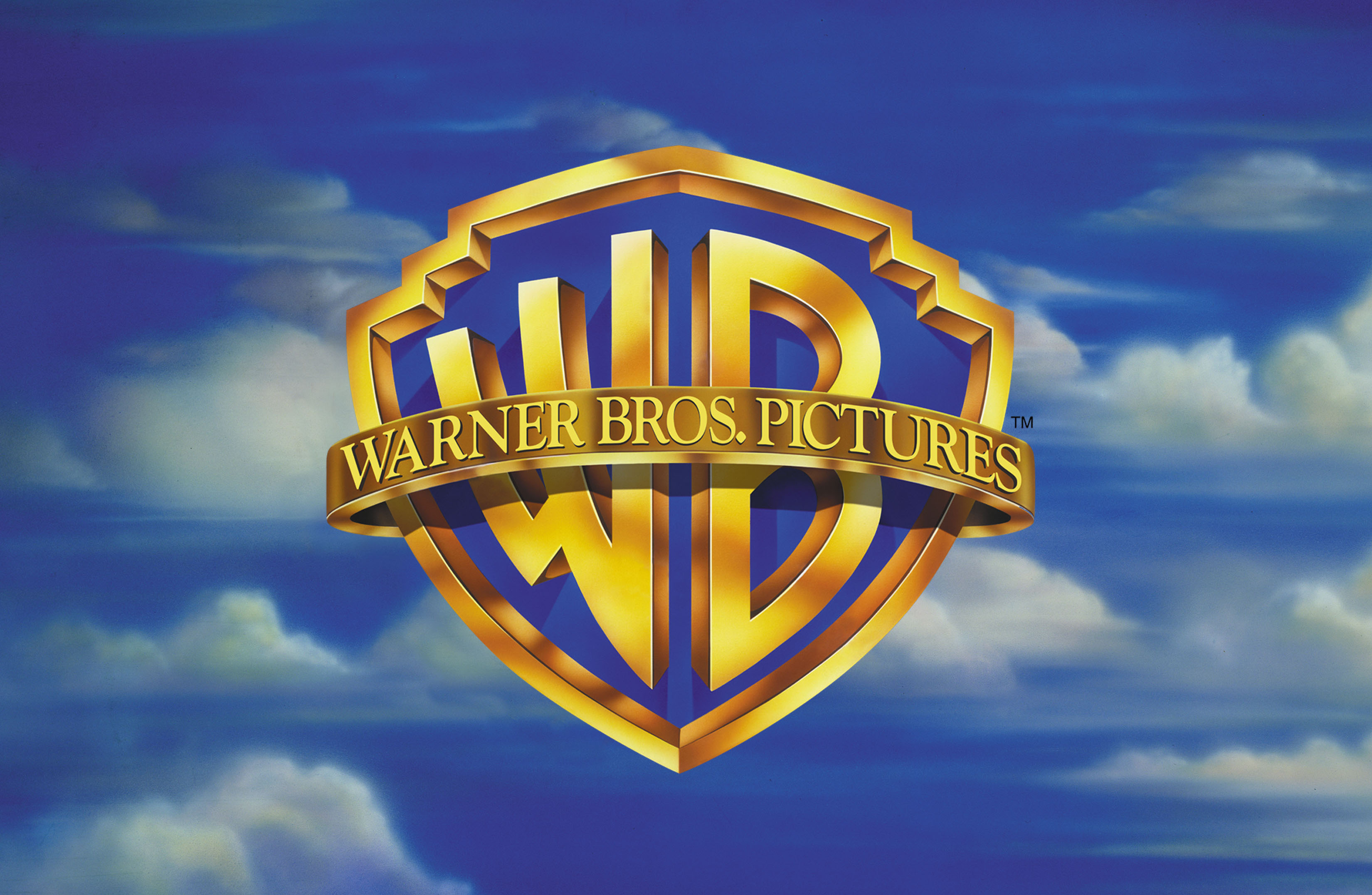 Warner Bros Backgrounds, Compatible - PC, Mobile, Gadgets| 3300x2152 px