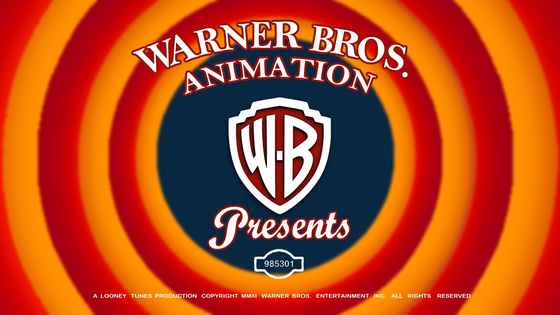 HD Quality Wallpaper | Collection: Cartoon, 1920x1080 Warner Bros