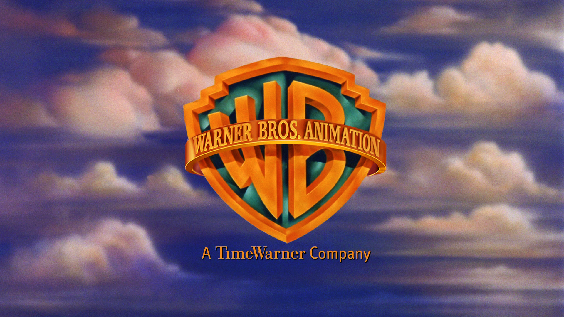 Nice wallpapers Warner Bros 1920x1080px