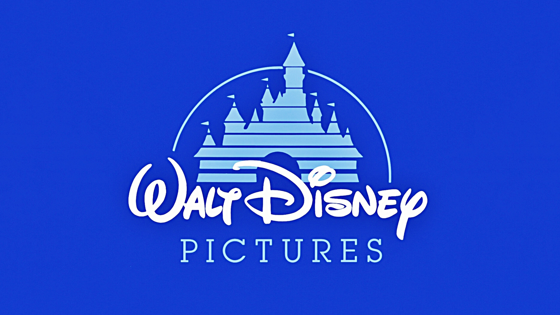 Amazing Warner Bros Pictures & Backgrounds
