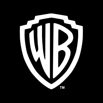 Warner Bros Backgrounds, Compatible - PC, Mobile, Gadgets| 353x353 px