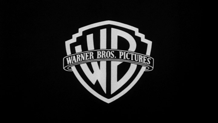 Warner Bros Backgrounds, Compatible - PC, Mobile, Gadgets| 720x405 px