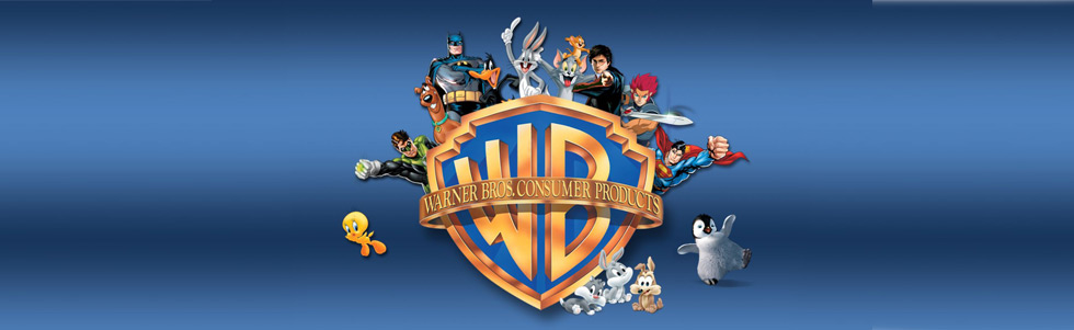 Warner Bros High Quality Background on Wallpapers Vista
