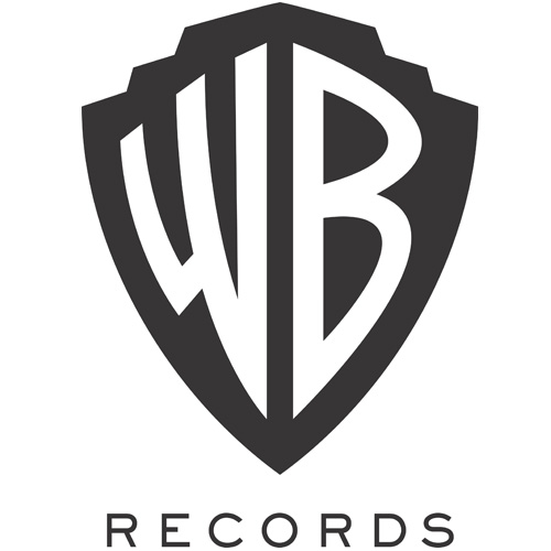 Images of Warner Bros | 500x500