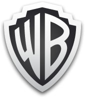 Images of Warner Bros | 170x196