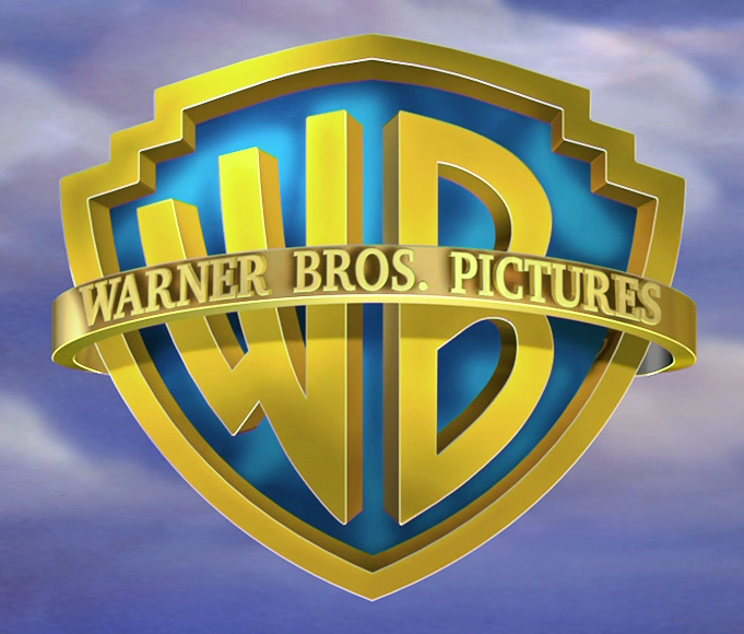 Nice wallpapers Warner Bros 681x580px
