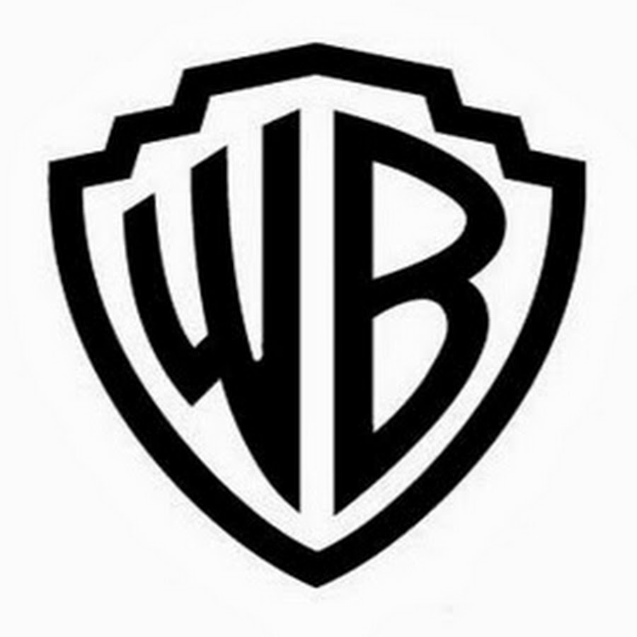 900x900 > Warner Bros Wallpapers