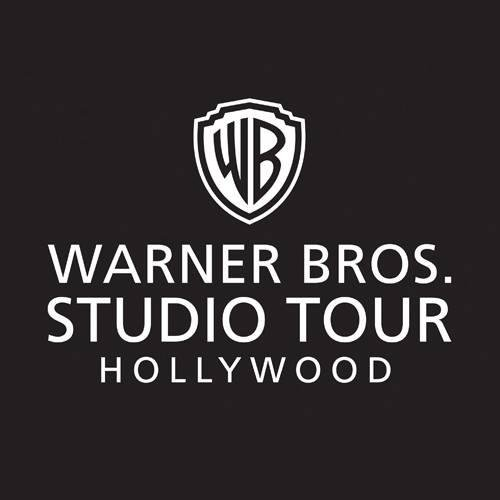 500x500 > Warner Bros Wallpapers