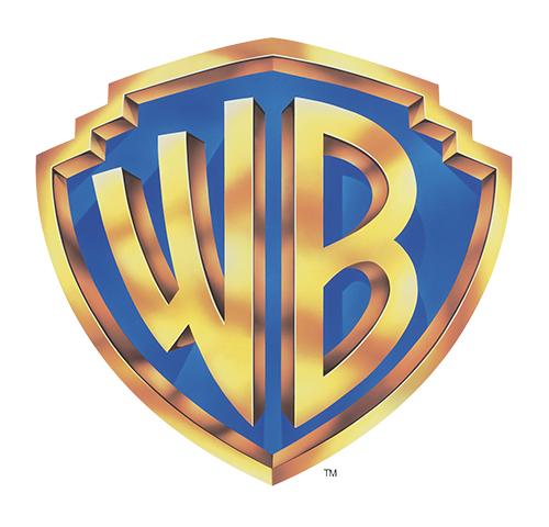 HQ Warner Bros Wallpapers | File 233.73Kb