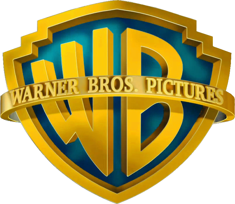 Warner Bros Pics, Cartoon Collection