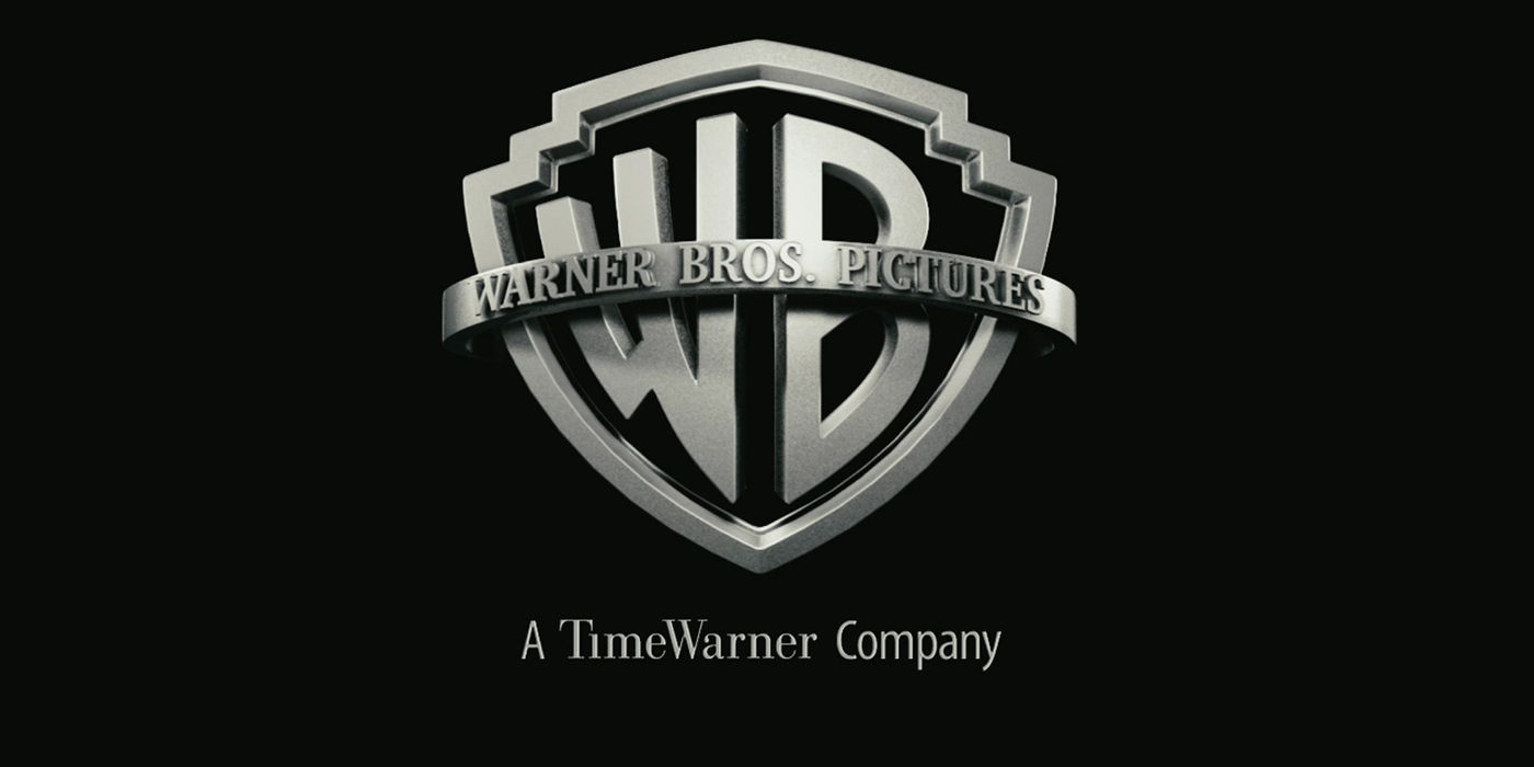 HQ Warner Bros Wallpapers | File 53Kb